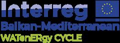 WatENergy CYCLE